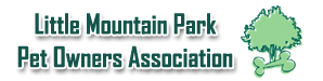 Little Mountain Park Pet Owners Assoc